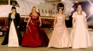 four weddings uk season 2 episode 5