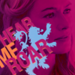 game of thrones - game-of-thrones icon