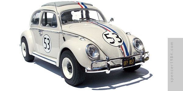 Herbie Images Herbie The Love Bug Wallpaper And Background