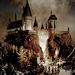image 12709101527325982938 - vampires icon