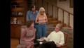 jackie - that-70s-show photo