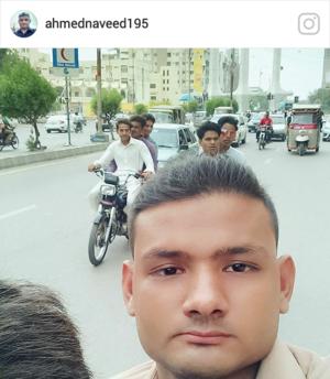 karachi 3 talwaar