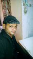 karachi boy - emo-boys photo