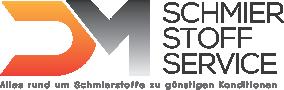 logo schmierstoffe online
