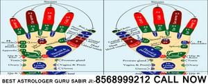 প্রণয় vashikaran black magic specialist babajiin rajasthan 91-8568999212