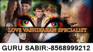 Cinta vashikaran black magic specialist babajiin rajasthan 91-8568999212