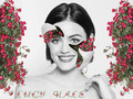 lucy flower 1600x1200 - lucy-hale wallpaper