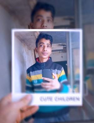 mohdsalmanraj