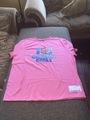 my Gilmore Girls shirt  - gilmore-girls photo