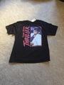 my Michael Jackson shirt  - michael-jackson photo