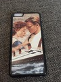 my titanic phone case  - titanic photo