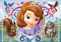 newclubimage sofia the first 38583676 - sofia-the-first photo