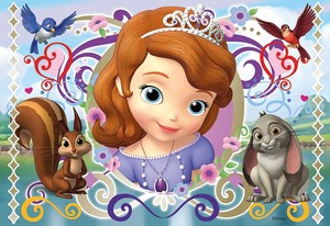 newclubimage sofia the first 38583676