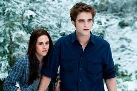 Twilight Movie پیپر وال entitled protecting bella like aways