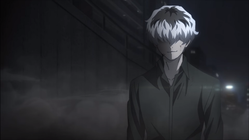 Tokyo Ghoul:re 壁紙 titled sasaki haise