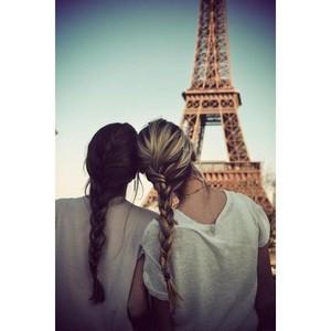 someday ♡