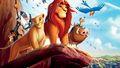 the lion king 1920x1080 cartoon wallpaper 28314 - babygurl86 wallpaper