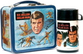 A Vintage Lunchbox And Thermos Set  - the-70s photo