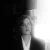 The X-Files fotografia called the x files