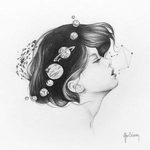 tumblr art ✩