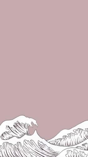 Ari Rachel Wallpaper Called Tumblr Wallpapers