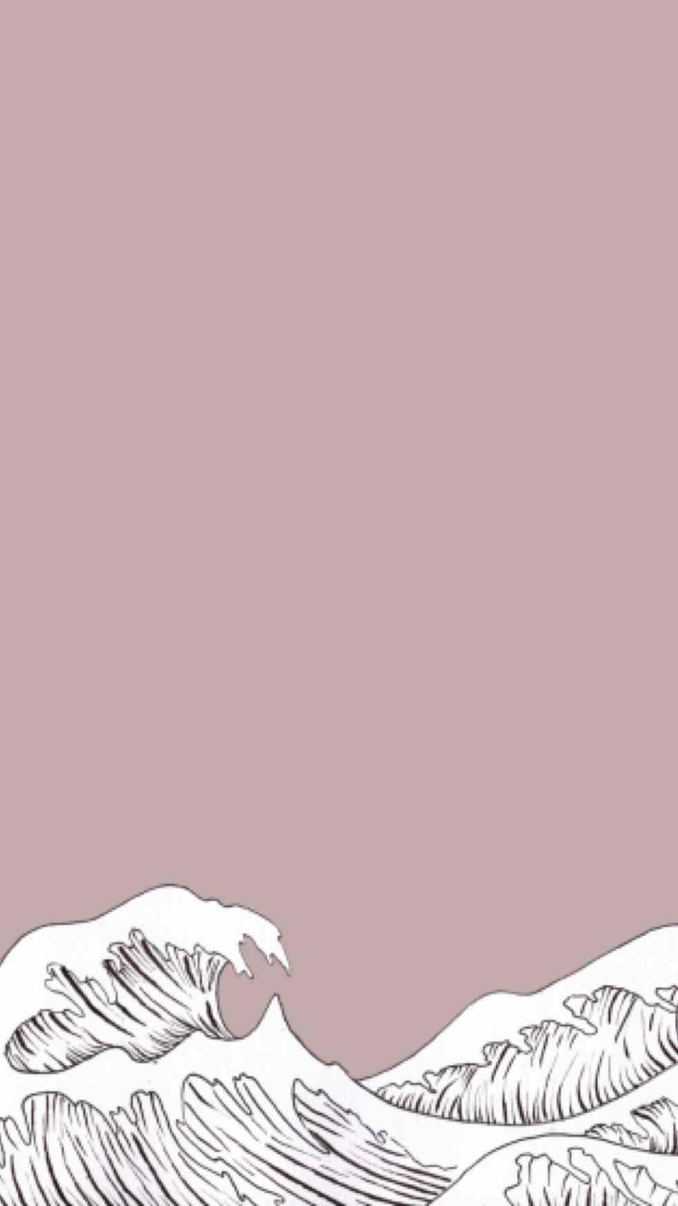 tumblr wallpapers ➵