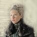vikings icons - vikings-tv-series icon