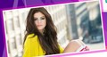 which song best describes your life - selena-gomez photo