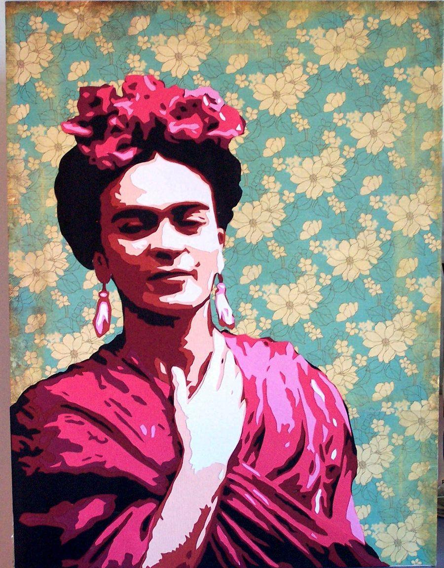 Frida Kahlo images wp1908967 HD wallpaper and background photos