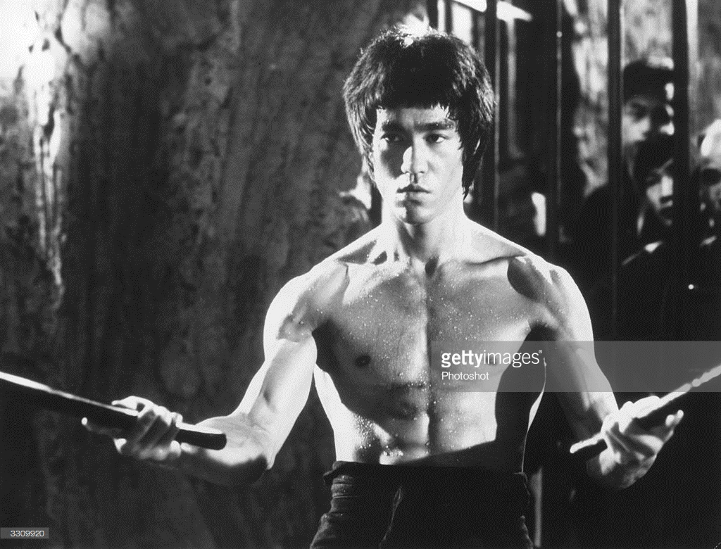 Stars Die Jung Gestorben Sind Bilder Bruce Lee Hd Hintergrund And