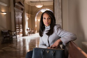 Scandal and How to Get Away with Murder crossover foto's