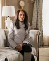 Scandal and How to Get Away with Murder crossover photos - scandal-abc photo