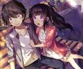 ❤️ anime photo❤️