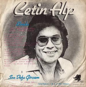 çetin alp(1947-2004)