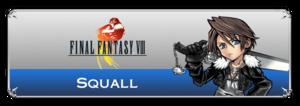 14 Squall thumbnail min