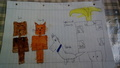 15188917918422135152673 - stampylongnose photo