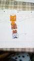 15188918328221696033285 - stampylongnose photo