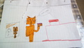 15188918511551904950613 - stampylongnose photo