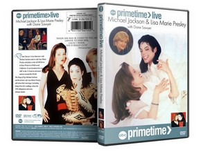 1995 Primtime Live On DVD