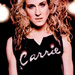 1fewe - carrie-bradshaw icon