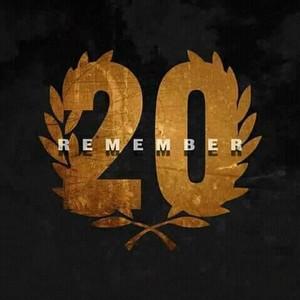 20 REMEMBER ZAMALEK ファン DIED