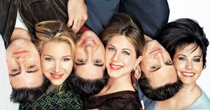 23 Friends cover story lede w1200 h630