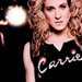 2fafa - carrie-bradshaw icon
