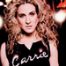 3gawe - carrie-bradshaw icon