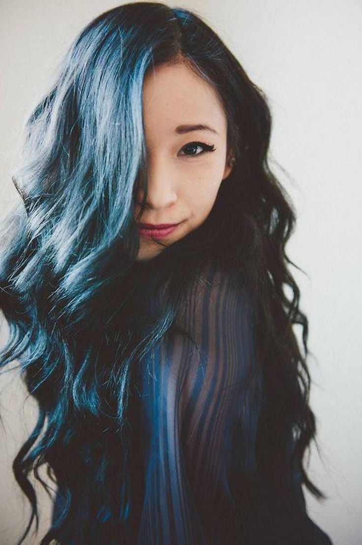 Words... super best hair color for asian girls site question