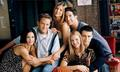 635853703199665975 1147449593 Friends season 10 014 - friends photo