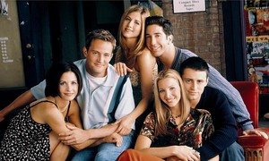 635853703199665975 1147449593 Friends season 10 014
