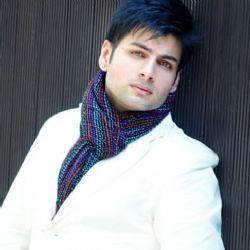 Abir Goswami (21 April 1976 – 31 May 2013)