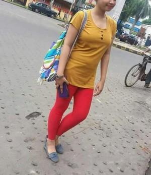 Ahana Dutt VIP Escorts Lucknow Call Girls Chandigarh Escorts Agency