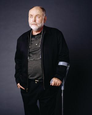Al Robbins